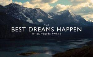 bestdreams