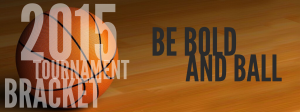logo_bracket_2015