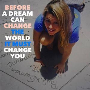 change_world_LA