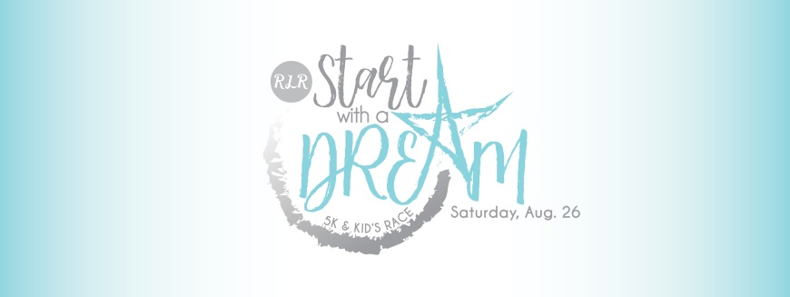Start with a Dream 5K Cover_Facebook