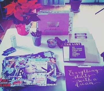 planning_blog_post_2015