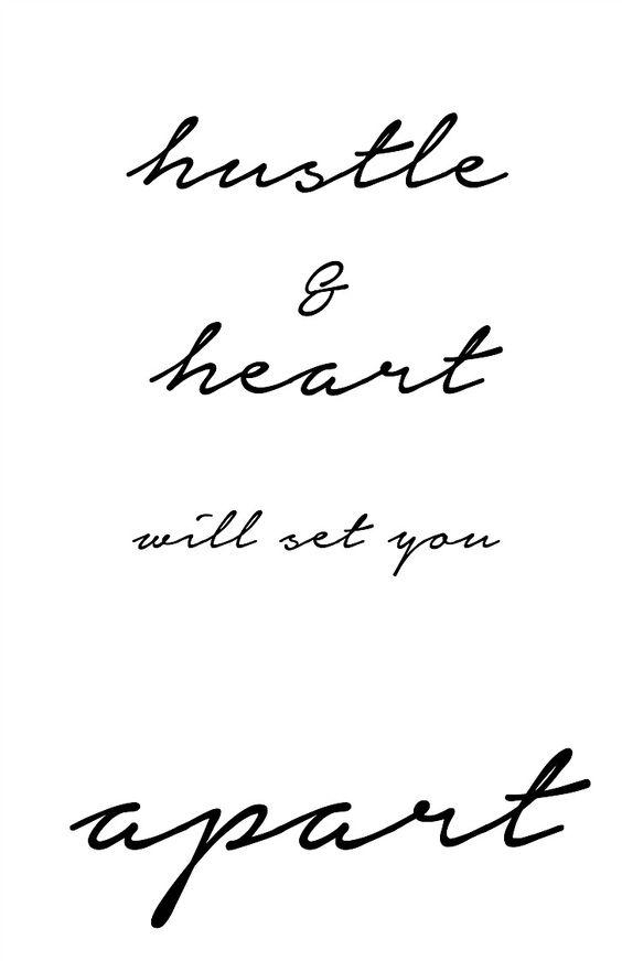 hustle_heart