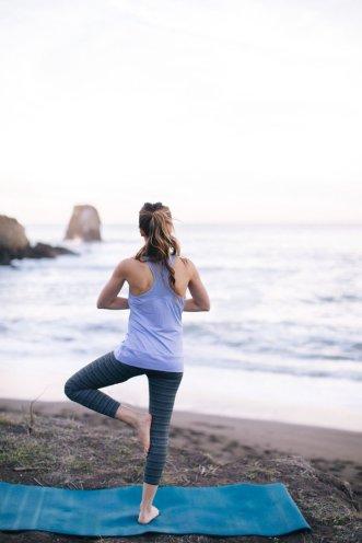 yoga_event