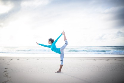 yoga_post