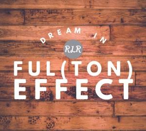 fulton_finish